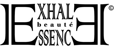 EXHALESSENCE BEAUTE