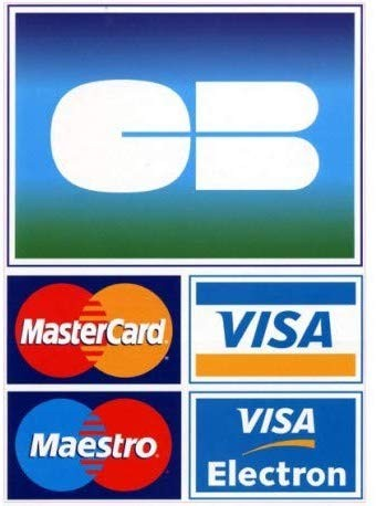 Payement CB opérationel